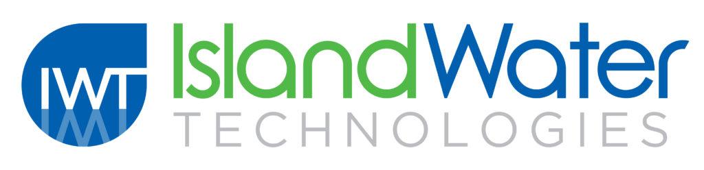 Island Water Technologies