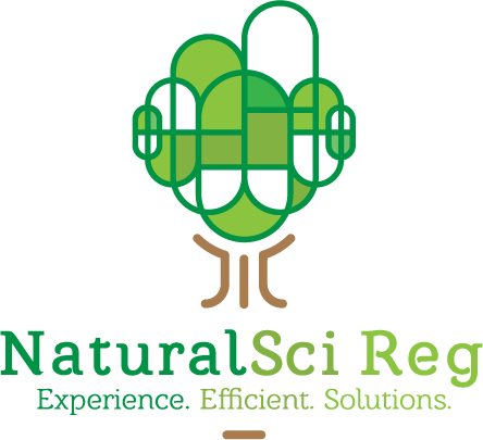 NaturalSci Regulatory Consulting Corp.