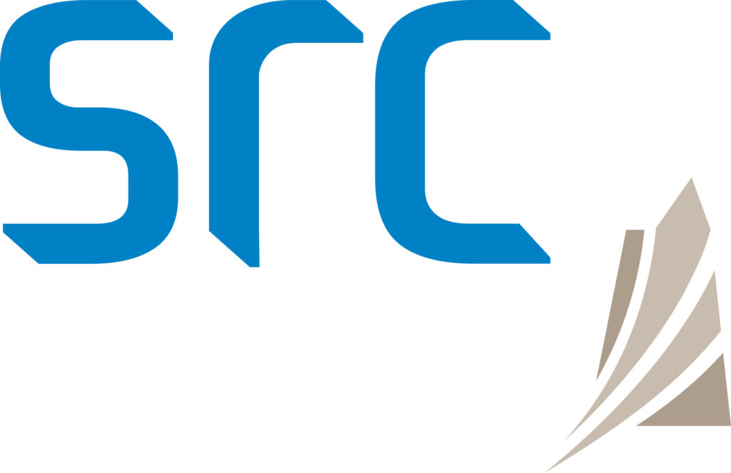 SRC Biotechnology Laboratories
