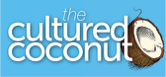 The Cultured Coconut