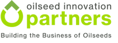 Oilseed Innovation Partners