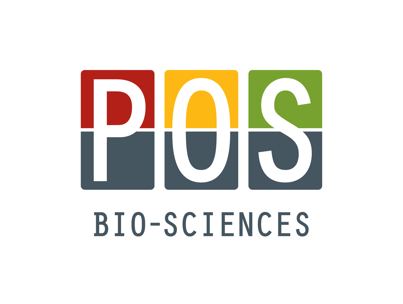 POS Bio-Sciences