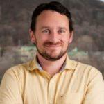 Dr. Patrick Kiely, Island Water Technologies