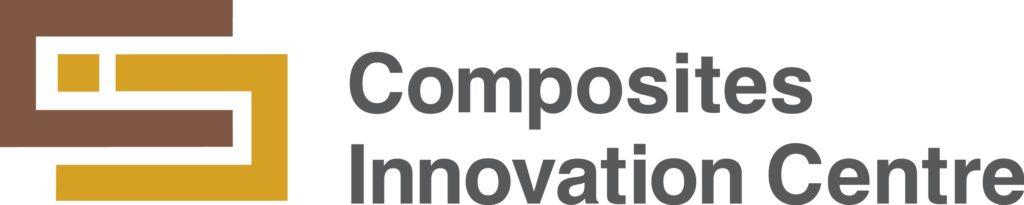 Composites Innovation Centre
