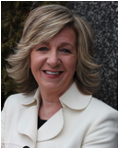 Shelley King, CEO