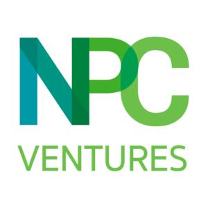 NPC Ventures logo